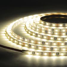 led light design waterproof led ribbon lighting product led