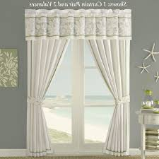 beach themed kitchen curtains including hawaiian bedroom 2017