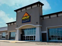 ashley furniture homestore black friday furniture and mattress store in fayetteville nc ashley