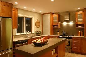 Contemporary Kitchen Design Photos Contemporary Kitchen Design Mission Kitchen