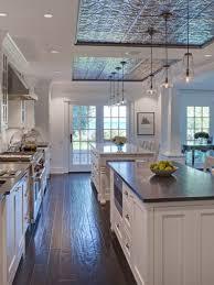 Design Of Modern Kitchen 1050 Best Kitchen Remodel Images On Pinterest Kitchen Ideas