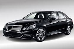 mercedes cary mercedes repair cary discovery automotive