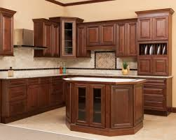 alluring used kitchen cabinets fory owner ohio maine free calgary