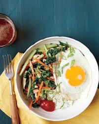 gluten free and vegetarian lunches martha stewart