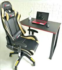 Gaming Desk Chair Gaming Desk Chair With Speakers Spectacular Gaming Desk Chair