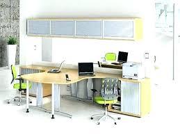 Corona Corner Desk Office Furniture Outlet Corona St Ca Stores Claudiomoffa Info