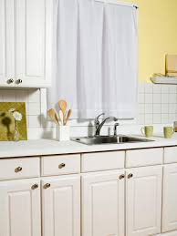 Kitchen Cabinet For Less How To Restaining Kitchen Cabinets Ideas E2 80 94 Trends Image Of