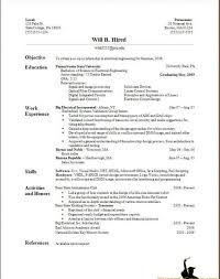 Shidduch Resume Sample by How To Construct A Resume 2 Sample Functional Resume Uxhandy Com