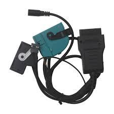 mazda cas us 85 00 cas plug for bmw multi tool add making key for bmw ews