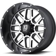 Best Sellers Federal Couragia Mt 35x12 50x17 Wheel Tire Packages In Overall Diameter 35 Ebay