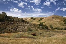 North Dakota landscapes images Landscape imagery nature photography north dakota gallery JPG