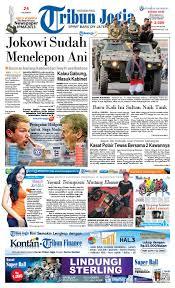 tribunjogja 12 10 2014 by tribun jogja issuu