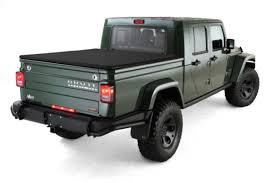 jeep brute black filson x aev jeep brute double cab freshness mag