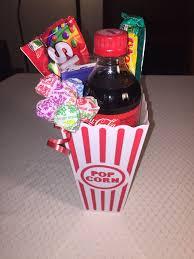 popcorn gift baskets popcorn gift baskets gift ftempo