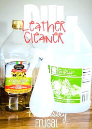 Leather Conditioner For Sofa Leather Conditioner For Or How To Clean Leather Sofa