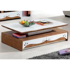 Modern Design MDF Folding Tea Table Design Manufacturer From - Tea table design