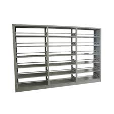 metal library bookshelves metal library bookshelves suppliers and