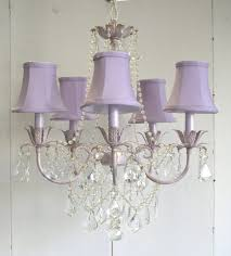 Cheap Chandeliers For Bedrooms Lighting Design Ideas Exciting Hipster Bedroom With White