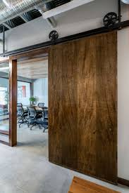 15 best boss new office images on pinterest boss and design offices
