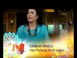 film ombak rindu full movie riuh raya tv2 ombak rindu youtube