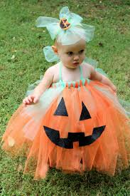 baby halloween background best 25 pumpkin tutu ideas on pinterest cute baby halloween