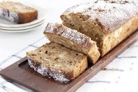 ארכיון pound cakes lil cookie