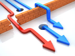 are business continuity plan templates worth it business