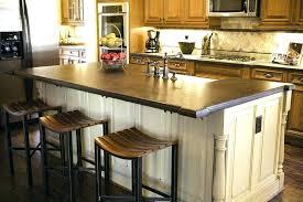 crosley kitchen islands crosley kitchen island kitchen islands top kitchen island cart