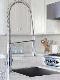 grohe faucet kitchen grohe faucet houzz
