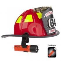 Fire Helmet Lights Helmets