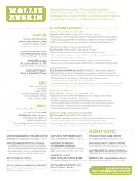 graphic design resume layouts gallery of cv parade graphic design resume exles 302 found