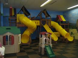 Party Room For Kids by Rainbow Play Systems A Party Room For Kids In Franklin Tn Is Now