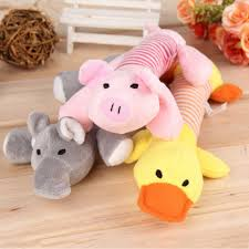 Cute Dog Products popular cute toy dogs buy cheap cute toy dogs lots from china cute