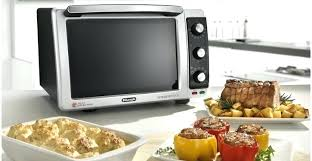 kitchen appliance companies top kitchen appliances bloomingcactus me
