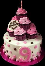 cupcake birthday cake all cakes sugar showcase