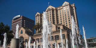 big city hotels u0026 lodgings visit california