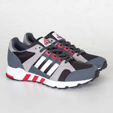 Cushion Core Adidas Equipment Running Cushion 93 S79126 Sneakersnstuff