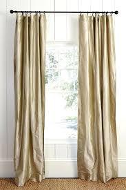 Best Shower Curtain Hooks Window Curtain Hooks Briar Rose Shower Curtain Champagne 72 X 72