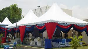 arabian tent tent noventa marketing