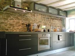 cuisine moderne ancien cuisine 5 photos nolisandre