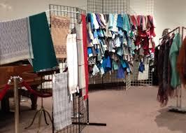 towels jeanweaves
