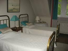 chambre d hote villeneuve d ascq lits ch escaut picture of maison du sart chambres d hotes