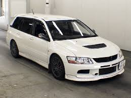 mitsubishi evo wagon torque gt lancer evolution archives page 11 of 12