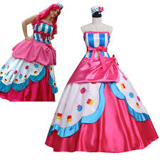 online buy wholesale halloween wedding costumes from china