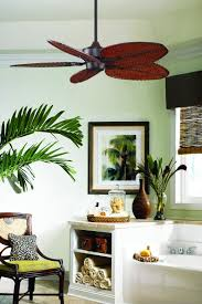 island breeze ceiling fans home decor home lighting blog ceiling fan