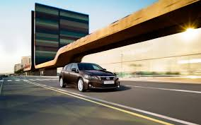 lexus ct wallpaper lexus ct 200h 2011 wallpapers and images wallpapers pictures