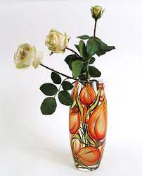 10 beautiful glass vases to buy online home decor ways