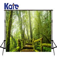 forest backdrop kate photography backdrops scenic backdrops green forest backdrop