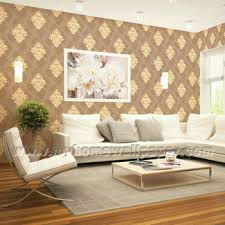 hd20403 import wall paper design wallpaper home interior decor
