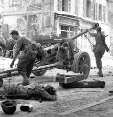 War Cabinet Ww2 561 Best World War Ii Images On Pinterest Wwii Luftwaffe And